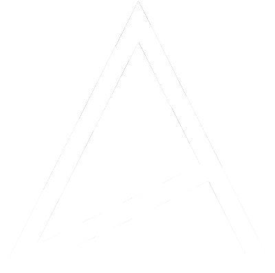 Augment Triangle Logo